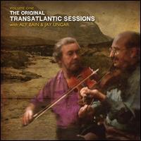 Transatlantic Sessions Volume One - Michelle Wright - Guitar Talk