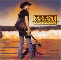Trent Willmon - Sometimes I miss Ya!