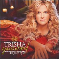 Trisha Yearwood - They Call It Fallinf for a Reason