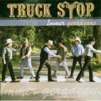 Truck Stop - Immer Gerade Aus
