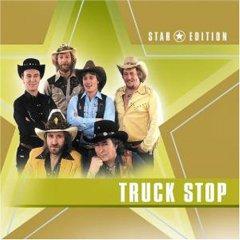 Truck Stop - Der wilde wilde Westen