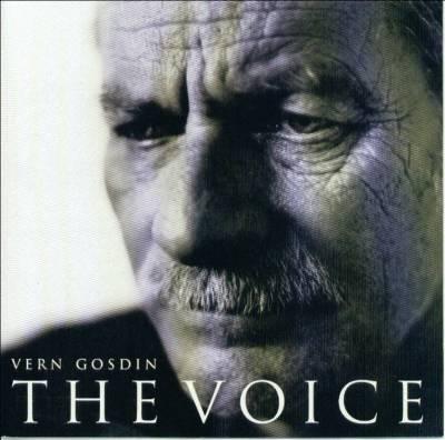 Vern Gosdin - Take Me back to Alabama