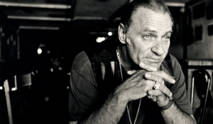Vern Gosdin - The Voice of Country