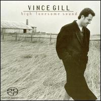 Vince Gill - A Little More Love