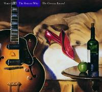 Vince Gill - The Groovy Record