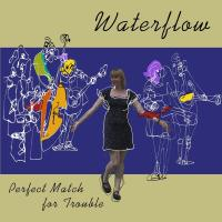 Loes van Schaijk and Waterflow - 1000 Hearts