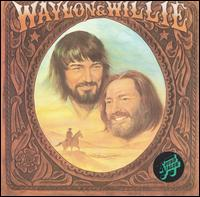 Walon and Willie - Lookin' For a Feeling