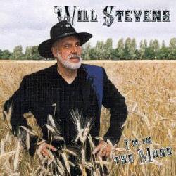 Will Stevens - Last Day of Forever