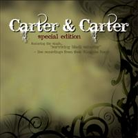 Carter & Carter -Best Things in Life Are Free