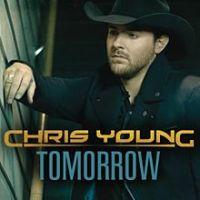 Chris Young -Tomorrow