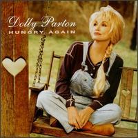 Dolly Parton - Honky Tonk Songs