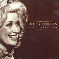 Dolly Parton - The Collection