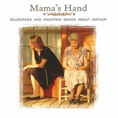 Rhonda Vincent - Medals for Mothers