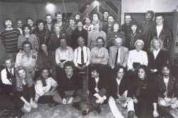 The NGDB en vrienden van Vol.2