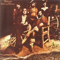 The Dillards - I'm a Man of Constant Sorrow