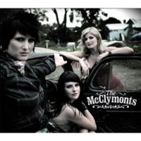The McClymonts - Baby's Gone Home