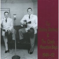 The Stanley Brothers - a Vision of Mother