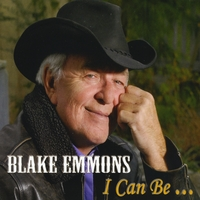 Blake Emmons - You Can Fight Hell