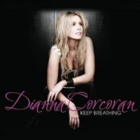 Dianna Corcoran - Thank You for Cheating on Me