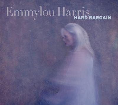 Emmylou Harris - Dear Darlin' Kate