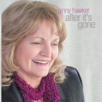 Ginny Hawker - Play Me The Waltz of the Angels