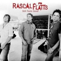 Rascal Flatts - Winner at a Losing game