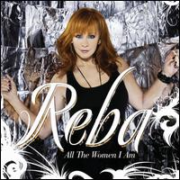 Reba McEntire - When Love Gets a Hold on You