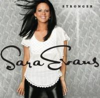 Sara Evans - Are You Tired of Me, My Darling