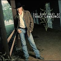Tracy Lawrence - How a Cowgirl Says Goodbye