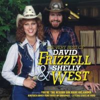 David Frizell and Shelly West - You're the Reason God Made Oklahoma