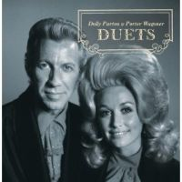 Dolly Parton and Porter Wagoner - Duets