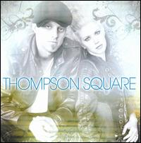 Thompson Square - Will You Kiss Me or Not