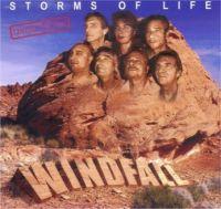 Windfall - Horseshoe Saloon