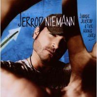 Jerrod Niemann - What Do You Want