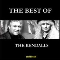 The Kendalls - Crying Time