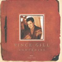 Vince Gill and Reba McEntire - The Heart Won't Lie