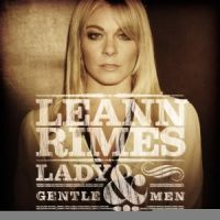 LeAnn Rimes - A Good Hearted Woman