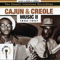 BeauSoleil - Theogene Creole
