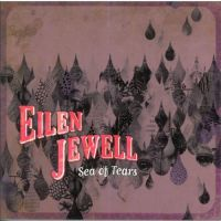 Eilen Jewell and Band - Rain Roll In