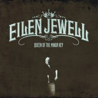 Eilen Jewell and Band- Over Again
