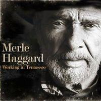 Merle Haggard - What I Hate