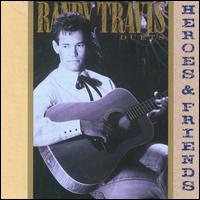 Randy Travis and Friends - A Few Ole Country Boys