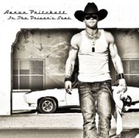 Aaron Pritchett - Coming Clean