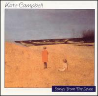 Kate Campbell  - Bury Me in Bluegrass