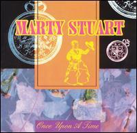 Marty Stuart - Dim Lights, Thick Smoke