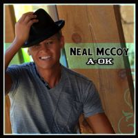 Neal McCoy - A-Ok
