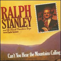 Ralph Stanley - In Despair