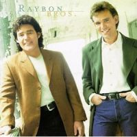 The Raybon Brothers