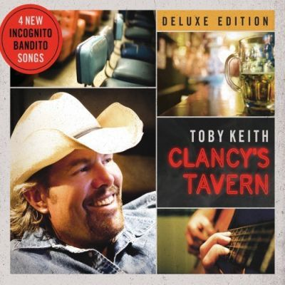 Toby Keith - I Need to Hear a Country Song