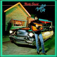 Marty Stuart - Get in Line Brother